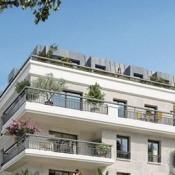 Villa Aurélia - Suresnes