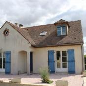 Location maison / villa Lescherolles