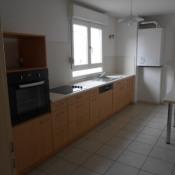 location Appartement 4 pièces Guebwiller