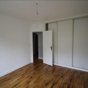 Sale apartment Hennebont 80500€ - Picture 3