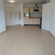 Mandelieu la Napoule, Appartement 2 pièces, 47,37 m2