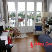 Montreuil, квартирa 3 комнаты,