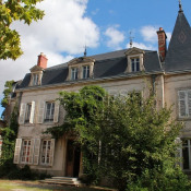 Beaune, Old house 12 rooms, 420 m2