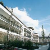 Nantes, Appartement 3 pièces, 64,73 m2