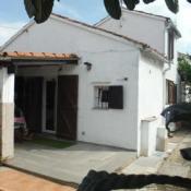 l'Escala, Casa 3 stanze , 50 m2