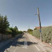 Terrain 170 m² Arles (13200)