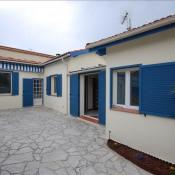 Vente maison / villa Frejus 379000€ - Photo 1