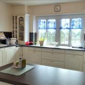 Vente de prestige maison / villa Auray 617610€ - Photo 6