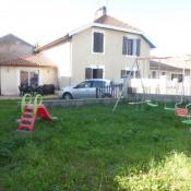 Boucau, Maison / Villa 4 pièces, 101 m2