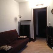 Bellefontaine, Appartement 2 pièces, 30 m2