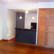 location Appartement 2 pièces Condrieu