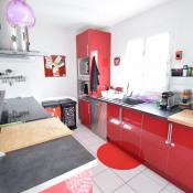 Grigny, Maison / Villa 4 pièces, 95 m2