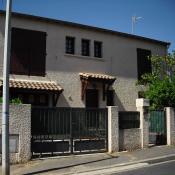 location Maison / Villa 6 pièces Béziers
