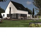 vente Maison / Villa 4 pièces Saint Thélo