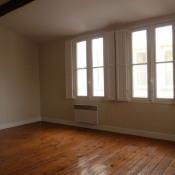 Bordeaux, 2 pièces, 47 m2