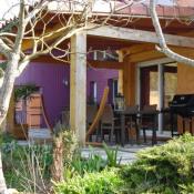vente Maison / Villa 9 pièces Saint Amour