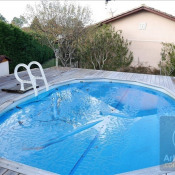 Vente maison / villa Salles 328 000€ - Photo 2