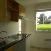 Rental apartment Pledran 440€cc - Picture 2