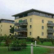 Potsdam, Appartamento 25 stanze ,