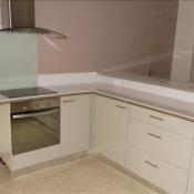 Rental apartment Quissac 550€cc - Picture 3
