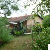 vente Maison / Villa 6 pièces L Arbresle