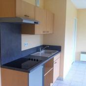 location Appartement 1 pièce Coutances