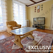 Vente maison / villa La tour du pin 179000€ - Photo 4