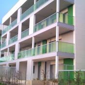 Angers, Appartement 3 pièces, 82,1 m2