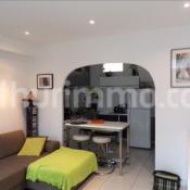 Sale house / villa Fecamp 127600€ - Picture 1