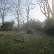 Vente terrain Vigneux de Bretagne