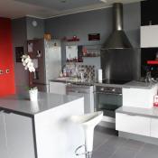 Cergy, Apartamento 3 assoalhadas, 73,8 m2