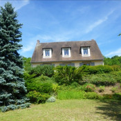 Vente maison / villa Soissons 242000€ - Photo 7