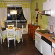 Nancy, Appartement 5 pièces, 100 m2