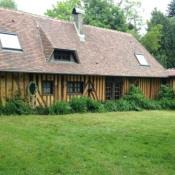 vente Maison / Villa 4 pièces Beuzeville