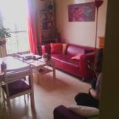 vente Appartement 4 pièces Villenave-d'Ornon