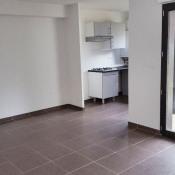 location Maison / Villa 4 pièces Cornebarrieu