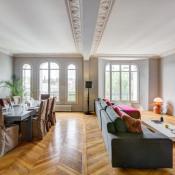 location Appartement 5 pièces Neuilly sur Seine