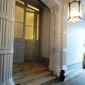 Angers, Hôtel particulier 14 pièces, 346 m2