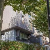 Portbou, Wohnung 3 Zimmer, 80 m2