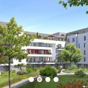 vente Appartement 5 pièces Boissy-Saint-Léger
