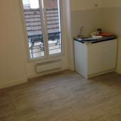 Pantin, квартирa 2 комнаты, 23,07 m2