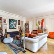 Paris 8ème, 7 habitaciones, 233 m2