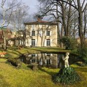 vente Maison / Villa 11 pièces Saint Donat sur l Herbasse