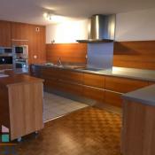 Thoiry, Duplex 5 pièces, 153,83 m2