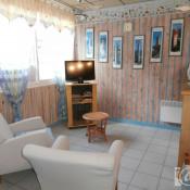 vente Appartement 2 pièces Perros-Guirec
