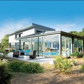 vente de prestige Maison / Villa 7 pièces Plougastel Daoulas
