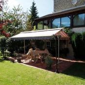 vente Maison / Villa 8 pièces Vauréal