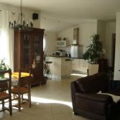 vente Maison / Villa 5 pièces Sollies-Ville