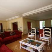Deluxe sale house / villa Bry sur marne 1780000€ - Picture 3