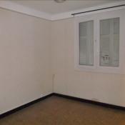 Rental apartment Ajaccio 850€cc - Picture 5